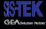 Sis-Tek Sistem Mühendislik Teknoloji Tic. Ve San. A.Ş. Logo